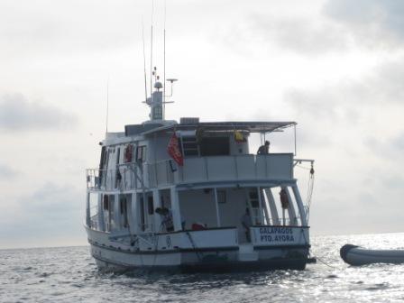 ecuador-galapagos-boat.JPG