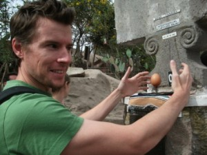 ecuador-middle-world-egg-balancing.JPG