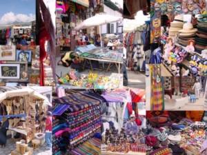 ecuador-otavalo-market.jpg