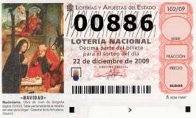 el-gordo-ticket.jpg