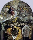 El-Greco-The-Burial-Count-Orgaz-mini.JPG