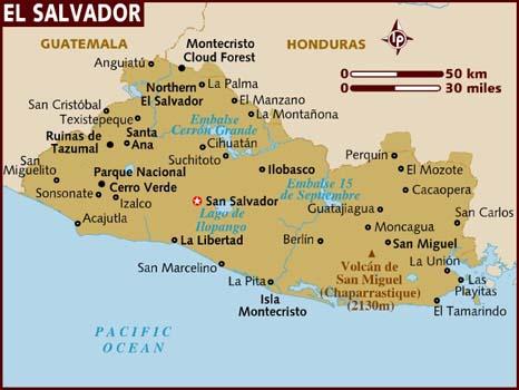 el-salvador-map.jpg