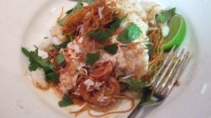food-of-mexico-spicy-crab-noodles.JPG