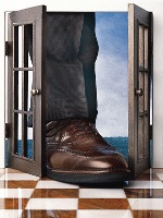 foot-in-door.jpg