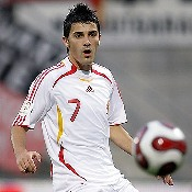 football-davidvilla.jpg