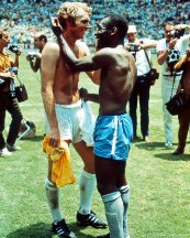 football-pele&bobbymoore.jpg