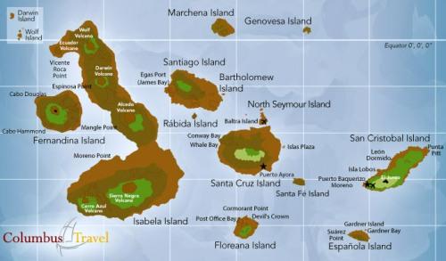 galapagos-map.jpg