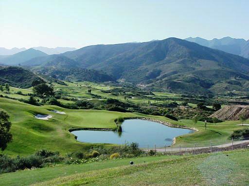 la cala golf resort mijas costa