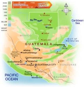 guatemala-geography.jpg