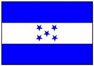 honduran-flag.jpg