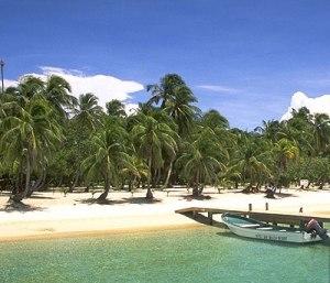 honduras-beach.jpg