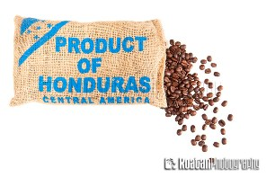 honduras-coffee.jpg