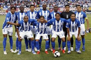 honduras-national-soccer-team.jpg