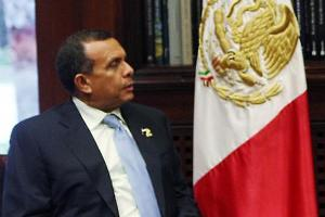 honduras-president-sosa.jpg