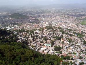 honduras-Tegucigalpa-vista.jpg