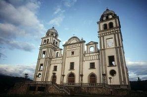 honduras-Tegucigalpa.jpg