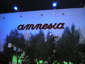ibiza-amnesia-club.jpg