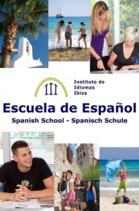Ibiza-instituto-de-idiomas.jpg