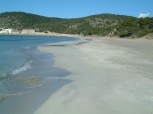 ibiza-playa-salines.jpg