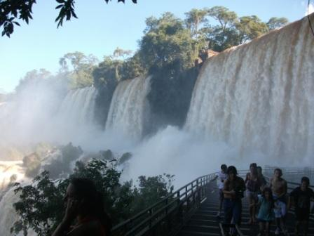 iguazu-low-route.JPG