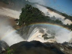 iguazu-rainbow2.JPG