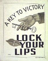 keep-your-lips-locked.jpg