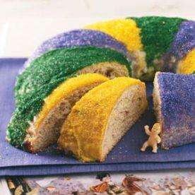 king-cake-mardi-gras.jpg