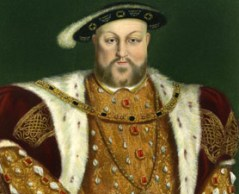 king-henry-eight