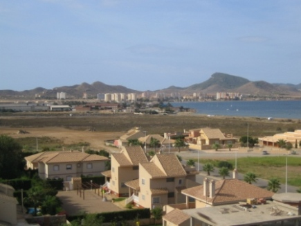panorama from las gaviotas1