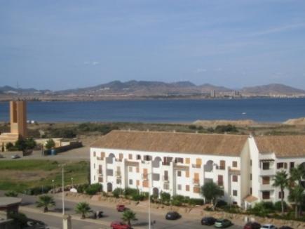 panorama from las gaviotas2