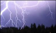 lightning_large.jpg
