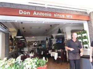 los-cristianos-Don-Antonio.jpg