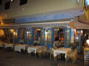 Los-Cristianos-el-romantico-restaurant.jpg