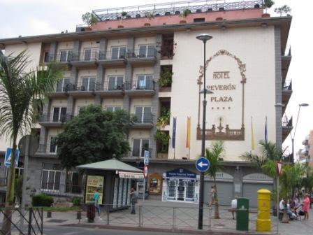 Los-Cristianos-hotel-reveron-plaza.jpg