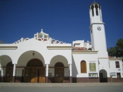 los-cristianos-iglesia-cerca-plaza-carmen.jpg
