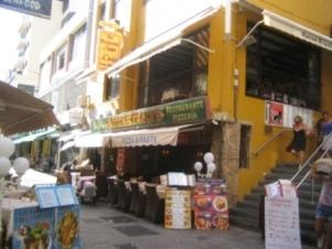 los-cristianos-little-italy-restaurant.jpg