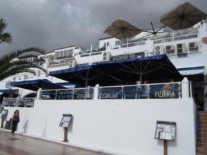 Los-Cristianos-restaurante-las-vistas.jpg