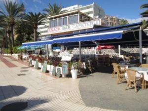 Los-Cristianos-restaurante-los-tarajales.jpg