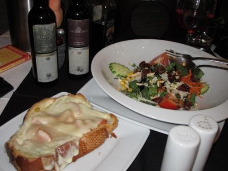 Los-Cristianos-salad-pine-nuts-and-cheese-ham-bread.jpg