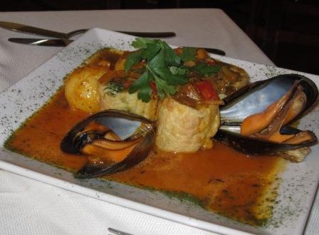 Los-Cristianos-sole-mussels-vasco.jpg