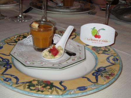 Los-Cristianos-vegetable-consomme.jpg