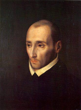 Luis de Morales