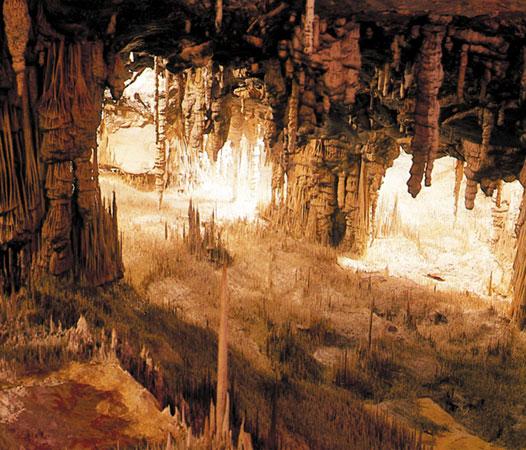 majorca-cuevas-del-drac2
