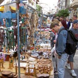 majorca-inca-market