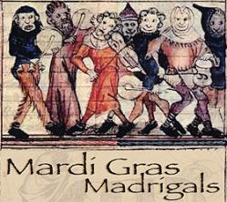 mardi-gras-medieval