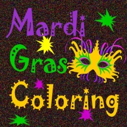 mardigras-colouring.jpg