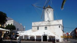 Menorca-2013-Moli-restaurant.jpg