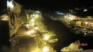 Menorca-2013-port-at-night-from-Cas-Consol-restaurant.jpg