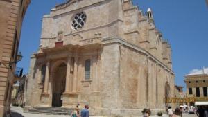 Menorca-ciutadella-catedral.jpg