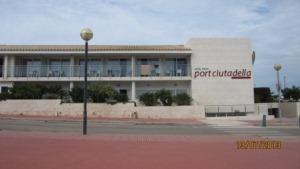 Menorca-ciutadella-hotel.jpg